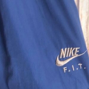 Nike Golf F.I.T. Pull On Pants